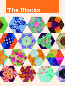Finals The New Hexagon B1235.indd
