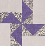 louisana-pinwheel