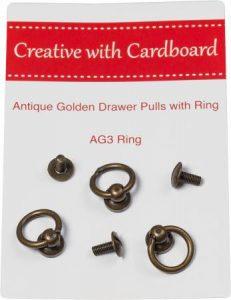 ag3-ring