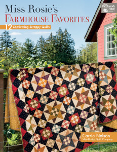 Page00_FrontCover__b1400_FarmhouseFavorites
