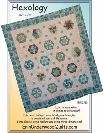 Block of the Month | Checker News Blog